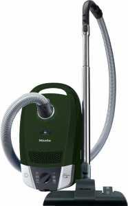 miele-vacuum